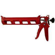 Пистолет для силикона пласт. (Турция)  АКТ-25