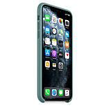 Силиконовый чехол для iPhone 11 Pro / 11 Pro Max, цвет «дикий кактус», фото 6