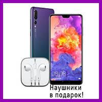 Мобильный телефон Huawei P20 Pro 6/128GB