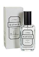 Парфюмированная вода Missha Ravoir Eau De Parfum 1960 In Paris, 30 мл, фото 3