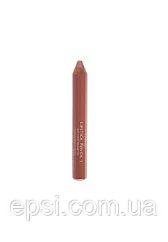 Карандаш для губ Karaja Lipstick Pencil 1.1 г