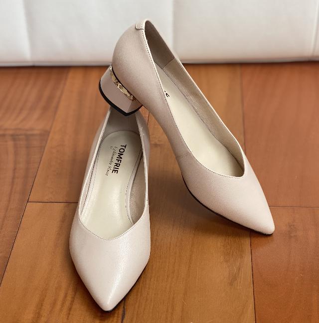 Туфлі жіночі INSHOES