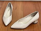 Туфлі жіночі INSHOES, фото 3