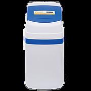 Фільтри пом'якшення води