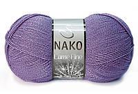 Nako Lame Fine 187