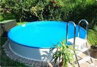 Сборный бассейн Hobby Pool Milano 350 x 120 см