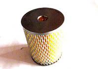 Элемент фильтрующий ФТ75-1117030-СБ  А65.01.100