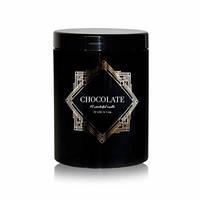 Маска для пересушених, пористих і пошкоджених волосся Chocolate 1000 мл Profis