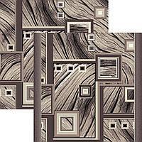Килимок №1694/100b5, фото 1