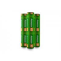 Агроволокно Agreen 42 г/м2 (6.35х100)