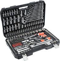 Набор инструментов Zhongxin Tools 216 шт