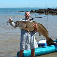 Что нас ждет на рыбалке 2, 3 и 4 октября?
