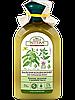 Бальзам-кондиционер Для нормальных волос Крапива и репейное масло 300мл Зеленая Аптека