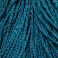 Вішалка для одягу з наповнювачем 5мм кол морська хвиля (уп 100м) 140Ф