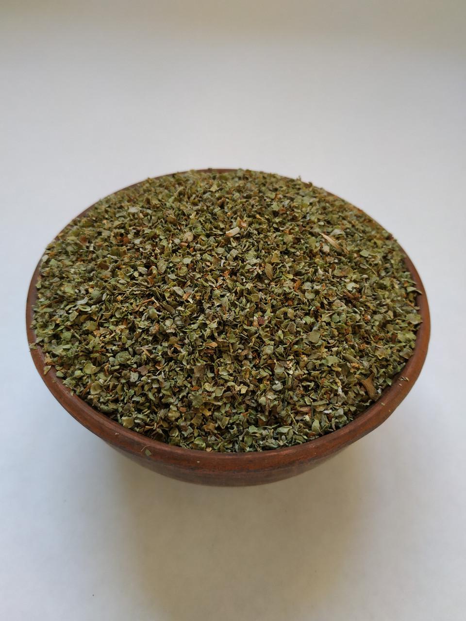 Майоран, 100 грамм