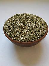 Орегано, 100 грамм