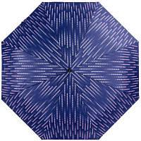 Зонт женский автомат doppler dop7441465gl02