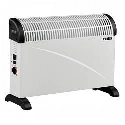 Климатическая техника (конвектор,тепловентилятор, обогреватель)