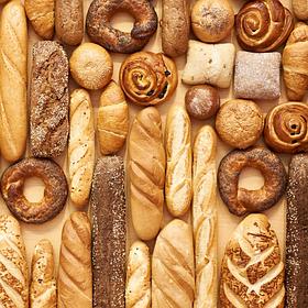 Хлібний поліпшувач комплексний ОЛІМПІУМ Н