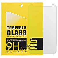 Универсальное защитное стекло 2.5D Tempered Glass 7.0 (7 дюймов)