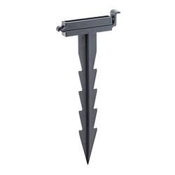 Заглушка універсальна Presto-PS для шлангу туман Silver Spray (GSЕ-0150-70)