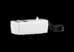 Автоматическая напорная установка для отвода конденсата Wilo-Plavis 015-C, WILO (Германия)