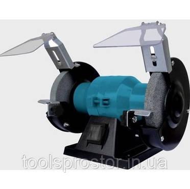 Точильный станок Свитязь СТ20-45 : 450 Вт | Гарантия 1 год