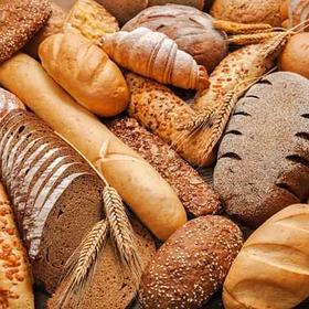 Хлібний поліпшувач ОЛІМПІУМ К