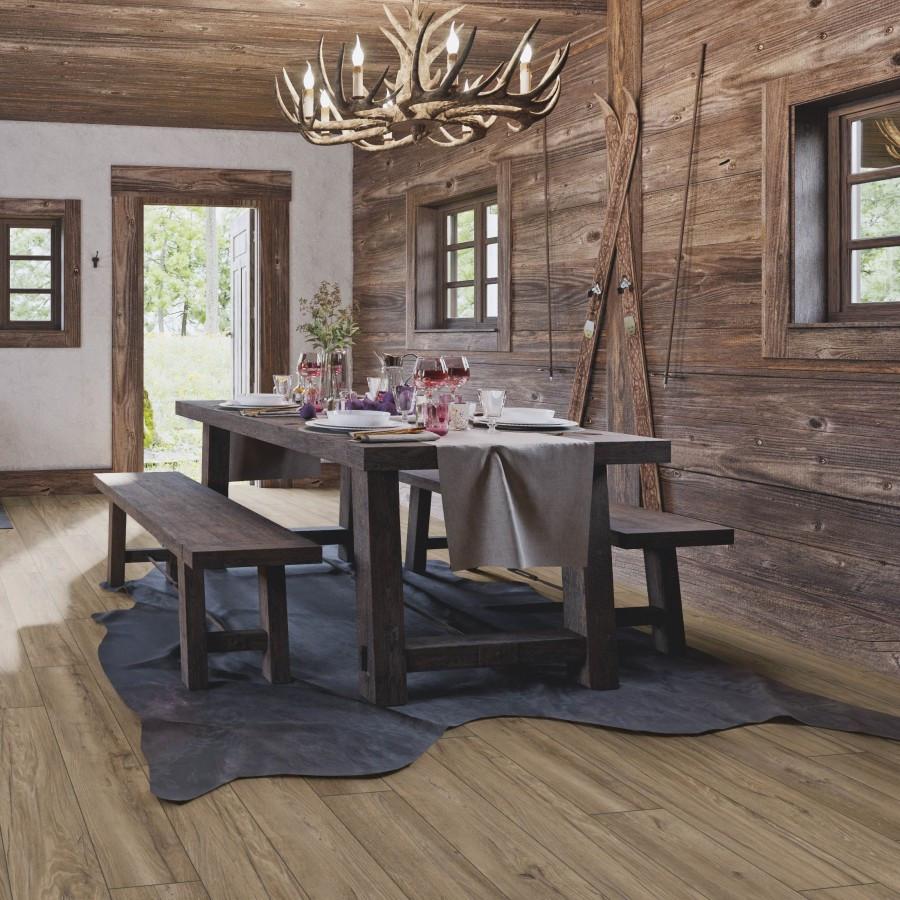 Ламинат My Floor Chalet M1017 Americo Dunkel
