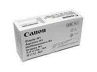 Canon картридж со скрепками Staple-N1, 3 x 5000 шт.