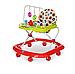 Детские ходунки. BAMBI M0541C. 5 цветов, фото 2