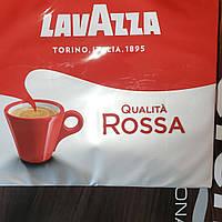 Кофе молотый Лавацца Росса Lavazza Qualita Rossa (original) 250 гр