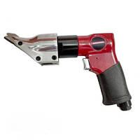 Ножницы пневматические по металлу AEROPRO RP7610 (пневмоинструмент, пневмоножовка, многофункциональная)