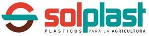 Силосна плівка SOLPLAST