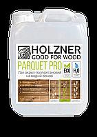 "Лак для паркету ""HOLZNER Parquet Pro"", глянцевий, 5 л"