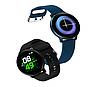 Смарт часы Smart watch X9 X10, фото 2