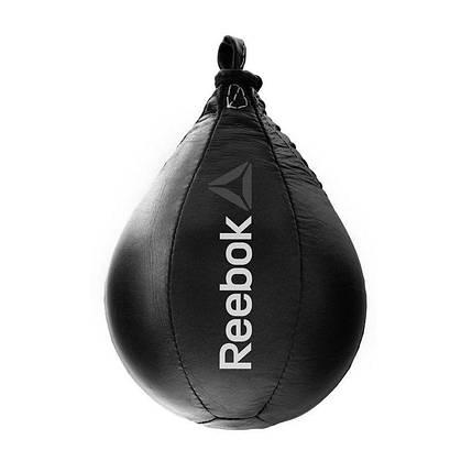 Спидбол Reebok Combat RSCB-11270, фото 2