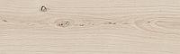 Плитка SANDWOOD white 59,8х18,5