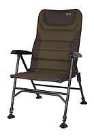 Складное Кресло Fox Eos 2 Chair
