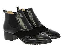 Женские ботинки MONIQUE , фото 1