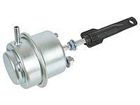 Клапан активатор турбины 740821-1 Citroen Ford Peugeot 1,6 HDI