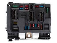 Блок предохранителей 9650618280 S118470005K Peugeot 206 Partner