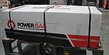 Рукав POWER BAG 1,95 м. 60м. Семислойні SOTRAFA, фото 4