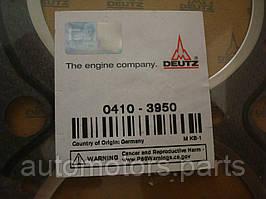 Прокладка ГБЦ Deutz 04103950