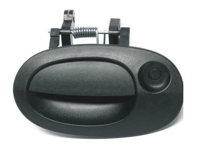 Ручка багажника задней ляды 7700304669 Renault Kangoo