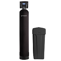 Фильтр обезжелезивания и умягчения воды Organic K-10 Classic