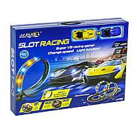 Автотрек Slot Racing