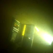 Подводный поиск. Визуальный поиск и подъём утонувших предметов водолазами.