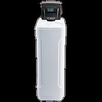 Фильтр обезжелезивания и умягчения воды Organic K-1035Cab Classic