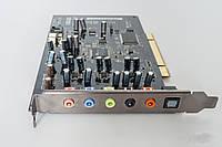 Звуковая карта ASUS Xonar D-KARA, PCI